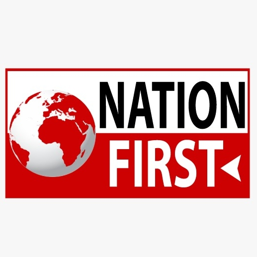 nation first live tv